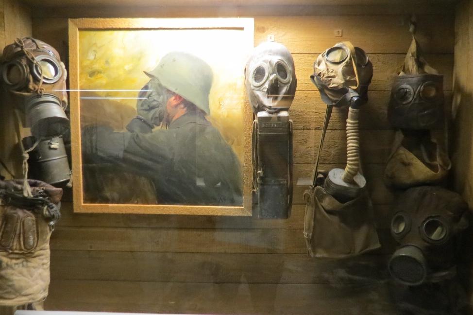 armmuseum