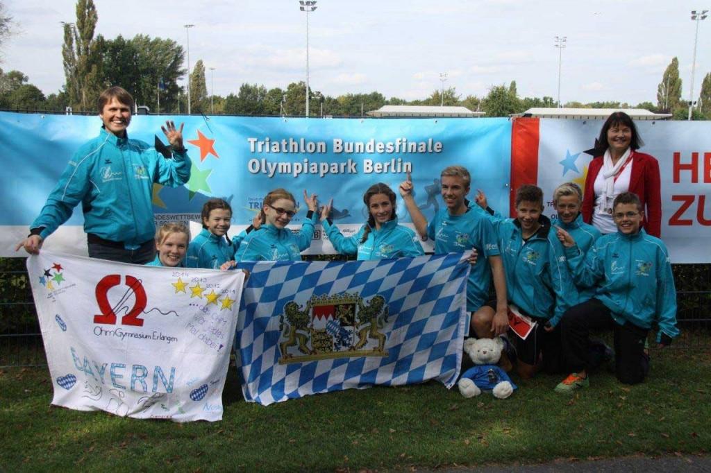 Bundessieger2014