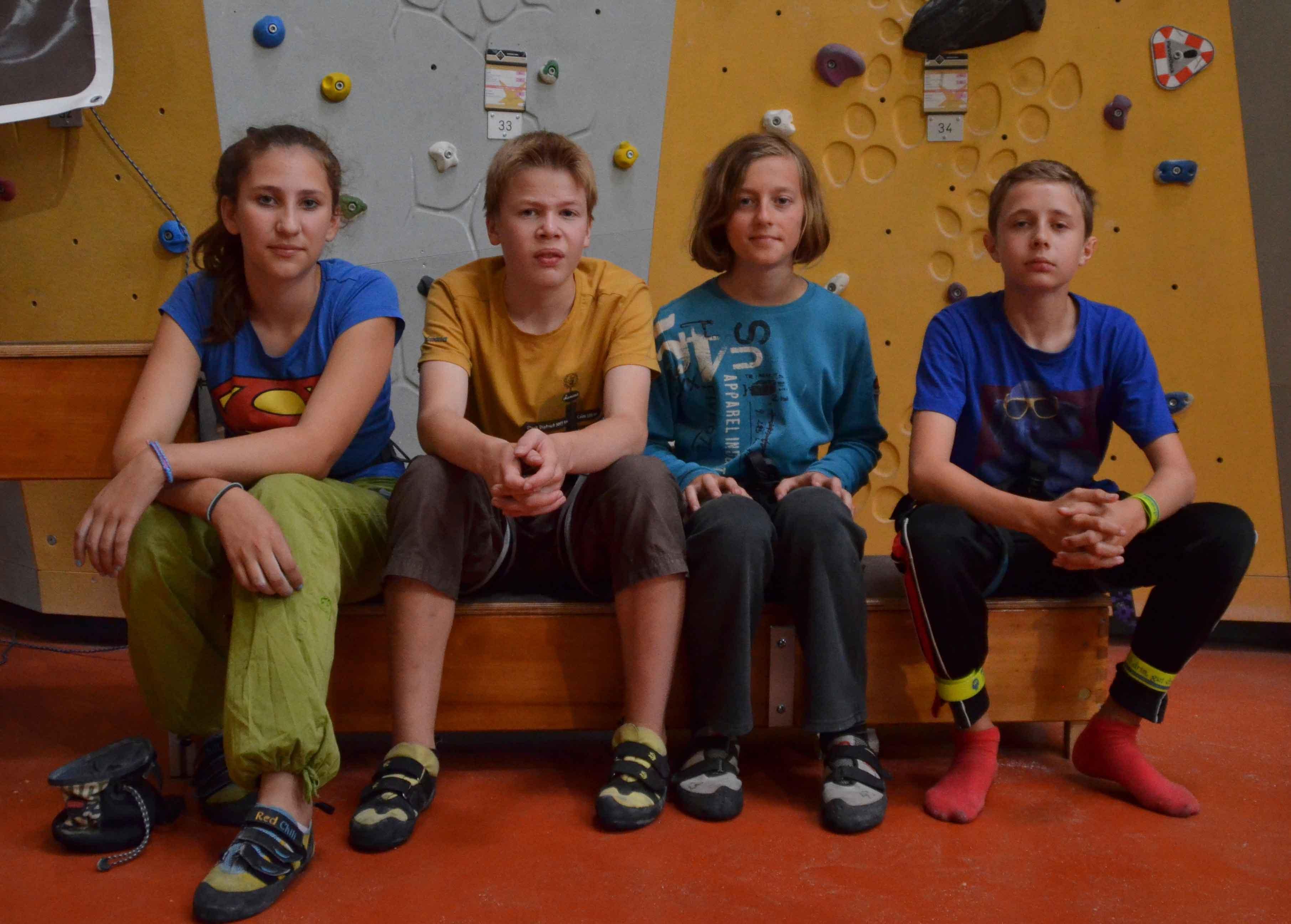Kletterausrüstung Erlangen : Ohm gymnasium erlangen