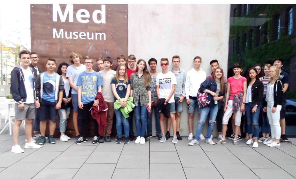 MedMuseum