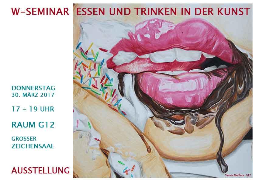 w-seminar_essen