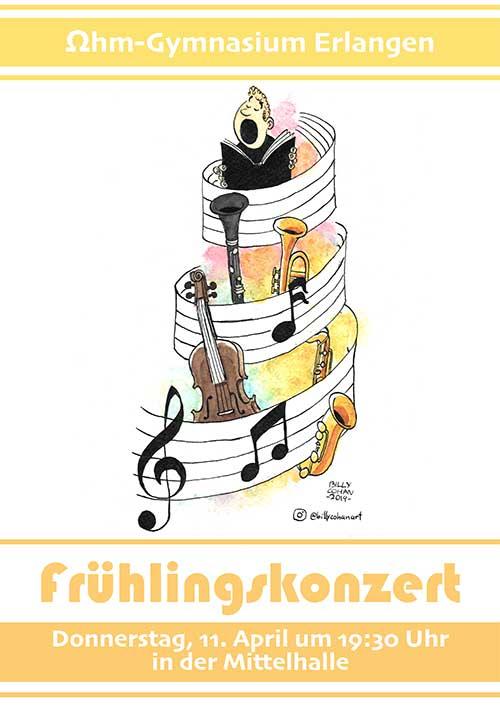 Fruehlingskonzert2019