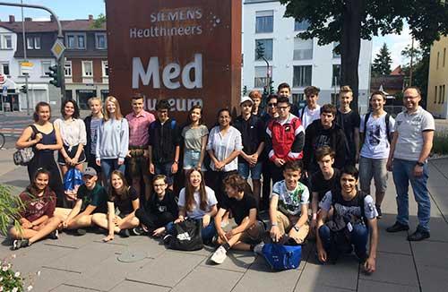 SiemensMedMuseum19